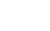 Nashville First church of the Nazarene Logo