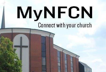 mynfcn
