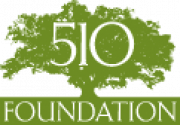 LOGO-510-Foundation