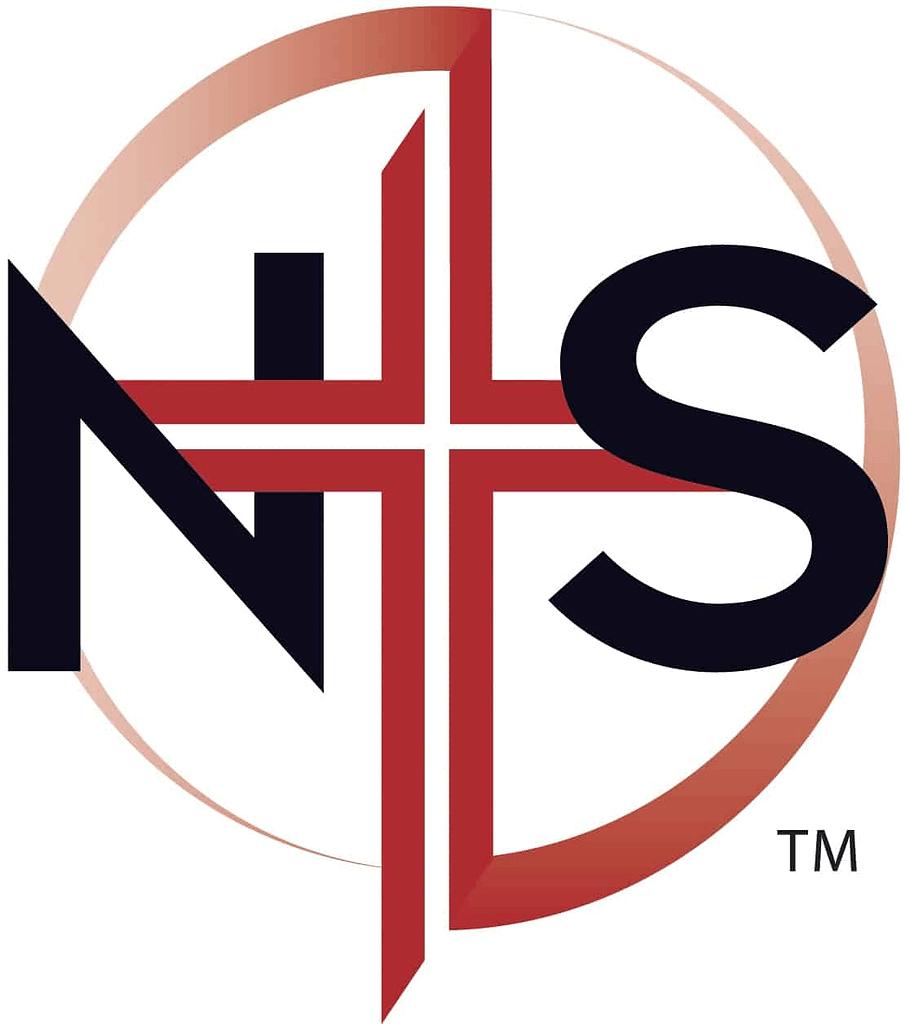 Nazarene_Safe_Logo