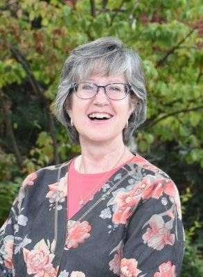 Adrianne Brewer