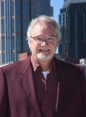 Bob Milburn