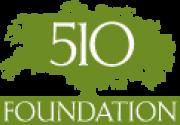 LOGO-510-Foundation