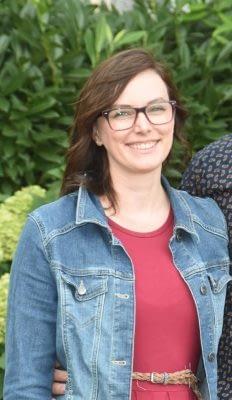 Lauren Duke (cropped)