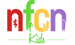 NFCN Kids Ministries