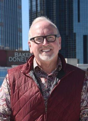 Tim Pitzer