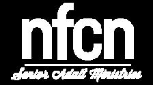 senior adult ministries logo