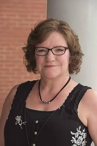 Susan Badley